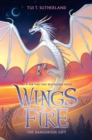 Image for The Dangerous Gift (Wings of Fire, Book 14)