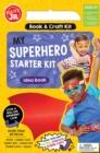 Image for My Superhero Starter Kit
