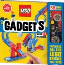 Image for LEGO Gadgets