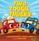 Image for Two Tough Trucks