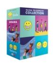 Image for The Raina Telgemeier Collection (A Box Set)