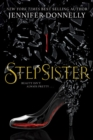 Image for Stepsister
