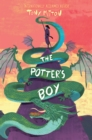 Image for The Potter's Boy