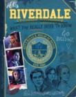 Image for Riverdale student handbook