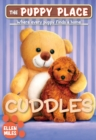 Image for Cuddles (The Puppy Place #52)