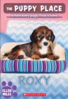 Image for Roxy (The Puppy Place #55)
