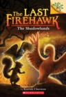 Image for The Shadowlands: A Branches Book (The Last Firehawk #5)