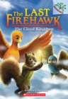 Image for The Cloud Kingdom: A Branches Book (The Last Firehawk #7)
