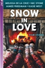 Image for Snow in Love (Point Paperbacks)