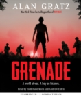 Image for Grenade