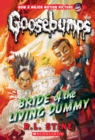 Image for Bride of the Living Dummy (Classic Goosebumps #35)
