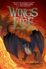 Image for The Dark Secret (Wings of Fire Graphic Novel #4): A Graphix Book