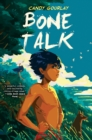 Image for Bone Talk