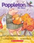 Image for Poppleton in Fall: An Acorn Book (Poppleton #4)