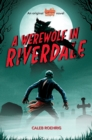 Image for A werewolf in Riverdale