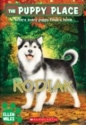 Image for Kodiak (The Puppy Place #56)