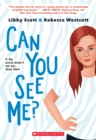 Image for Can You See Me?