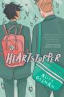 Image for Heartstopper: Volume 1