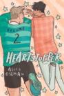 Image for Heartstopper: Volume 2