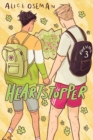 Image for Heartstopper: Volume 3