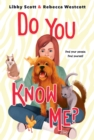 Image for Do You Know Me?
