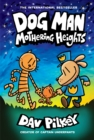 Image for Mothering heights