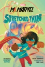 Image for Stretched thin