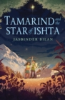 Image for Tamarind and the Star of Ishta