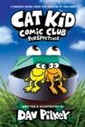Cat Kid Comic ClubVolume 2 - Pilkey, Dav
