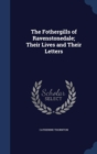 Image for The Fothergills of Ravenstonedale; Their Lives and Their Letters