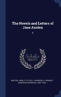 Image for THE NOVELS AND LETTERS OF JANE AUSTEN: 6