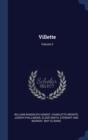 Image for Villette; Volume 3
