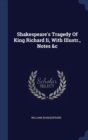 Image for SHAKESPEARE'S TRAGEDY OF KING RICHARD II