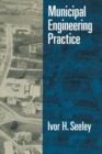 Image for Municipal Engineering Practice