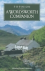 Image for A Wordsworth Companion : Survey and Assessment