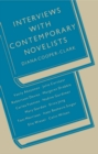 Image for Interviews with Contemporary Novelists