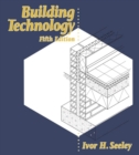 Image for Building Technology