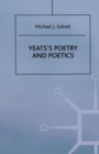 Image for Yeats's Poetry and Poetics