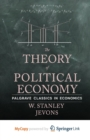 Image for The Theory of Political Economy