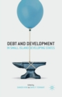 Image for Debt and Development in Small Island Developing States
