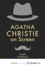 Image for Agatha Christie on Screen