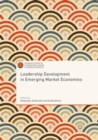 Image for Leadership Development in Emerging Market Economies