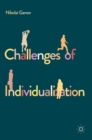 Image for Challenges of individualization