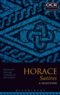 Image for Horace satires