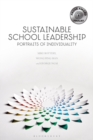 Image for Sustainable School Leadership: Portraits of Individuality