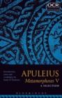 Image for Metamorphoses V  : a selection