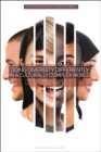 Image for Doing diversity differently in a culturally complex world  : critical perspectives on multicultural education