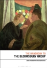 Image for The handbook to the Bloomsbury Group