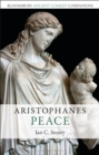Image for Aristophanes - Peace