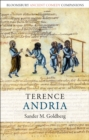 Image for Terence - Andria